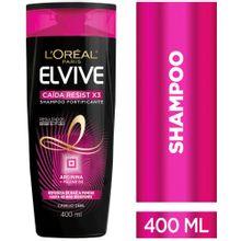 shampoo-loreal-elvive-arginina-caida-resistente-frasco-400ml