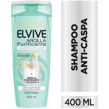 shampoo-loreal-elvive-anticaspa-arcilla-purificante-frasco-400ml
