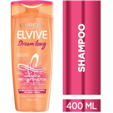 shampoo-loreal-elvive-dream-long-frasco-400ml