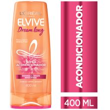 acondicionador-loreal-elvive-dream-long-frasco-400ml