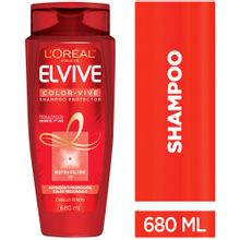 shampoo-elvive-color-vive-nutri-filtro-uv-frasco-680ml