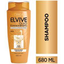 shampoo-elvive-nutricion-intensa-oleo-de-coco-frasco-680ml