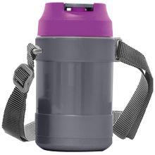 botella-con-correa-polimes-400ml