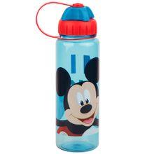 botella-pp-mickey-600ml