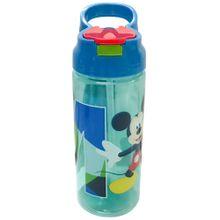 botella-switch-mickey-mouse-400ml