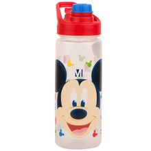 botella-t-rosca-mickey-mouse-560ml