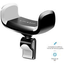 soporte-de-celular-para-auto-usams-negro-gris