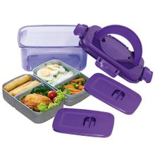 tapper-to-go-clip-lock-rectangular-1-25l