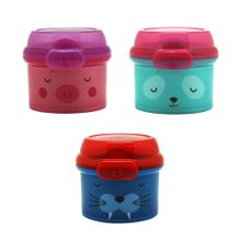 portasnack-keep-kido-colores
