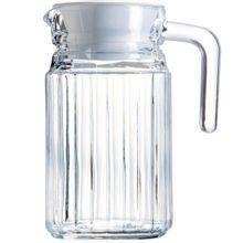 jarra-quadro-luminarc-0-5l