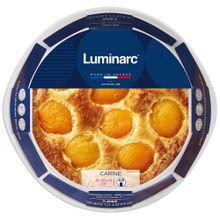 fuente-redo-para-horno-luminarc-28cm-smart-cuisine