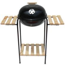 parrilla-con-madera-mr-grill