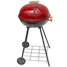 parrilla-mr-grill-round-grill
