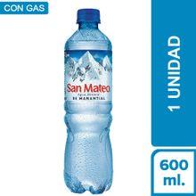 agua-mineral-san-mateo-con-gas-botella-600ml
