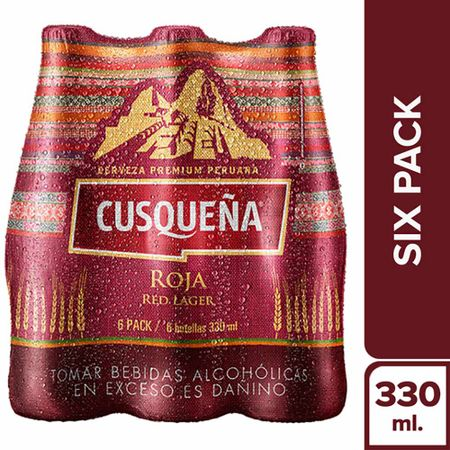 cerveza-cusquena-roja-red-lager-6-pack-botella-330ml