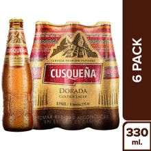 cerveza-cusquena-dorada-golden-lager-6-pack-botella-330ml