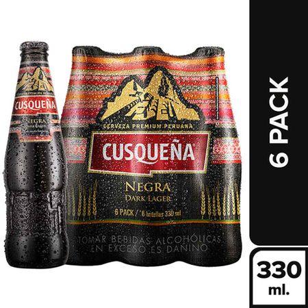 cerveza-cusquena-negra-dark-lager-6-pack-botella-330ml