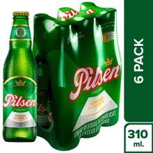 cerveza-pilsen-6-pack-botella-310ml
