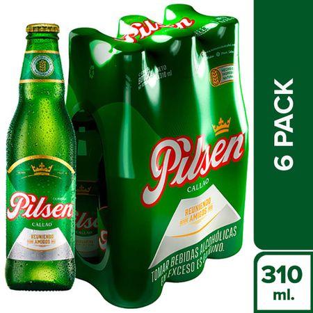 cerveza-pilsen-6-pack-botella-310ml