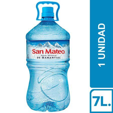 agua-mineral-san-mateo-sin-gas-bidon-7l