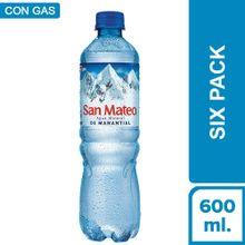 agua-mineral-san-mateo-con-gas-paquete-6un-botella-600ml