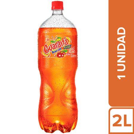 gaseosa-guarana-botella-2l