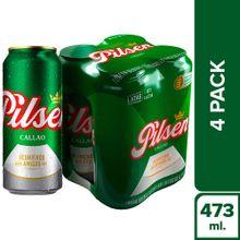 cerveza-pilsen-4-pack-lata-473ml