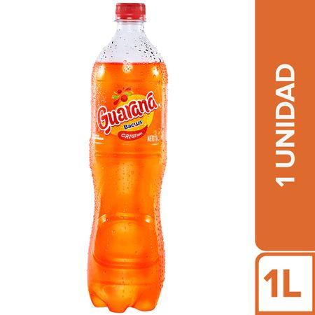 gaseosa-guarana-botella-1l