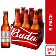 cerveza-budweiser-6-pack-botella-343ml