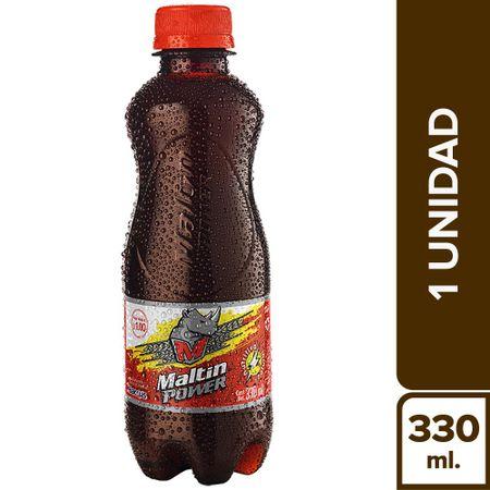bebida-funcional-maltin-power-botella-330ml