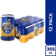cerveza-cristal-12-pack-lata-355ml