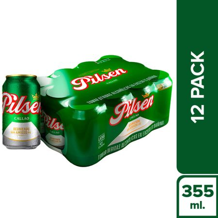 cerveza-pilsen-12-pack-lata-355ml