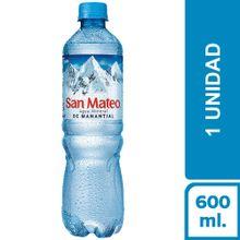 agua-mineral-san-mateo-sin-gas-botella-600ml