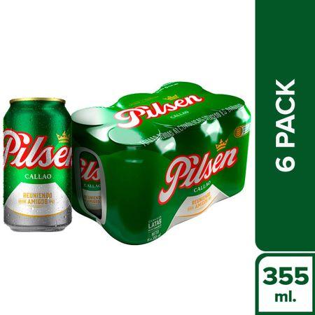 cerveza-pilsen-6-pack-lata-355ml