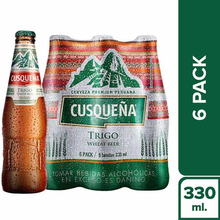 cerveza-cusquena-trigo-wheat-beer-6-pack-botella-330ml