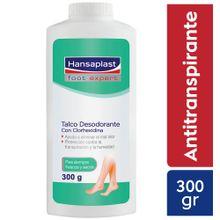 talco-de-pies-hansaplast-tri-action-desodorante-frasco-300gr