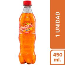 gaseosa-guarana-botella-450ml