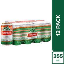 cerveza-cusqueña-trigo-12-pack-lata-355ml
