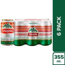 cerveza-cusqueña-trigo-6-pack-lata-355ml