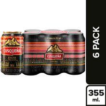 cerveza-cusquena-negra-lata-355ml-6-pack