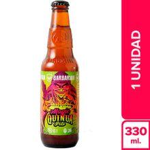 cerveza-artesanal-barbarian-magic-quinua-botella-330ml