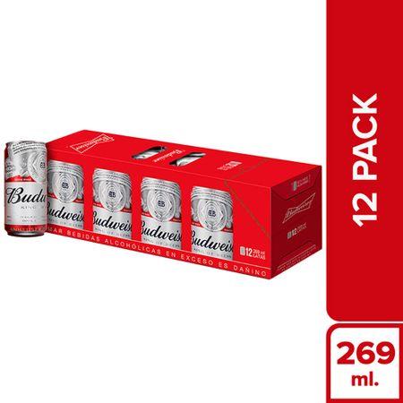 cerveza-budweiser-lata-269ml-caja-12un
