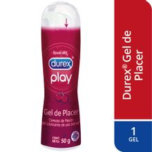 gel-lubricante-durex-play-cerezas-frasco-50g