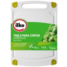 tabla-para-cortar-ilko-29x20cm-microban-pequena