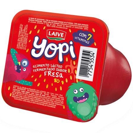 yogurt-yopi-fresa-vaso-80g