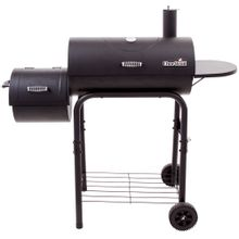 parrilla-char-broil-225-grill-charcoal