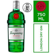 gin-tanqueray-botella-750ml