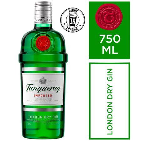 gin-tanqueray-botella-750ml