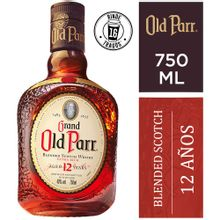 whisky-old-parr-12-anos-botella-750ml
