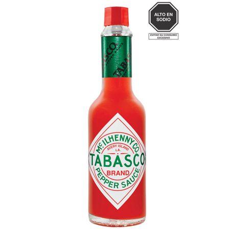 salsa-tabasco-picante-con-ajies-rojos-botella-350ml